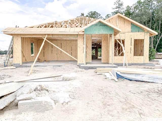 1729 SW 72ND Circle, Gainesville, FL 32607 (MLS #428452) :: Bosshardt Realty