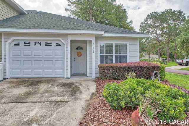 10701 NW 65TH Way, Alachua, FL 32615 (MLS #415464) :: Florida Homes Realty & Mortgage