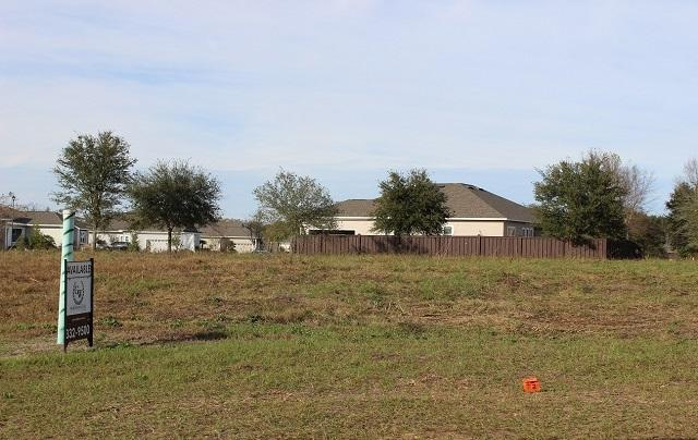 13672 NW 26 Avenue, Gainesville, FL 32606 (MLS #404414) :: Bosshardt Realty