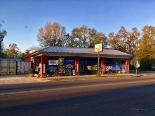 25720 W Newberry Road, Newberry, FL 32669 (MLS #404493) :: Bosshardt Realty