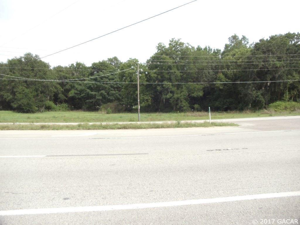 15000blk Us Hwy 301 - Photo 1