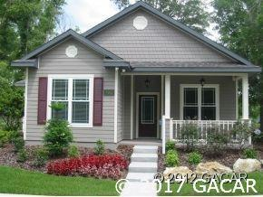 2533 SW 119th Terrace, Gainesville, FL 32608 (MLS #407570) :: Thomas Group Realty