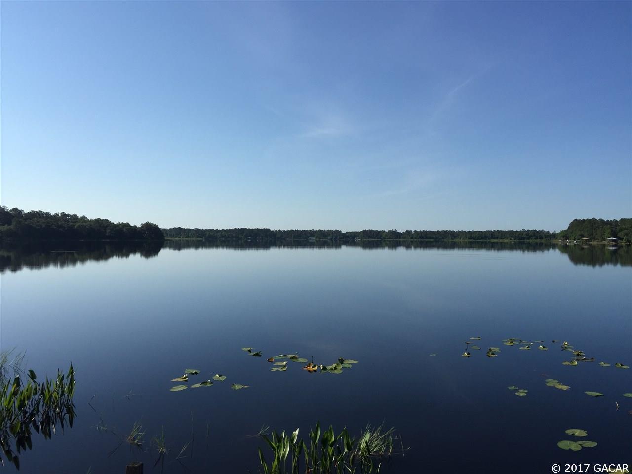 100 Star Lake Drive - Photo 1