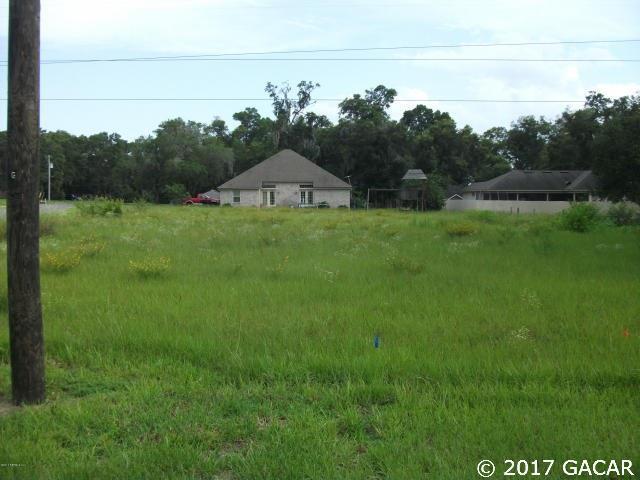 6535 Triest Avenue, Keystone Heights, FL 32656 (MLS #407657) :: Florida Homes Realty & Mortgage