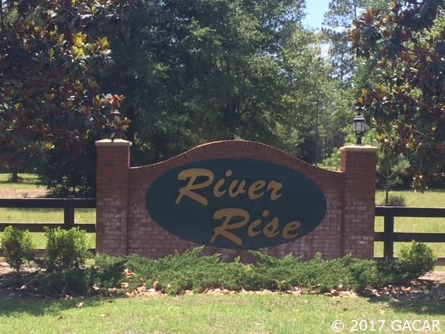 100 SW Grey Way, High Springs, FL 32643 (MLS #407936) :: Florida Homes Realty & Mortgage