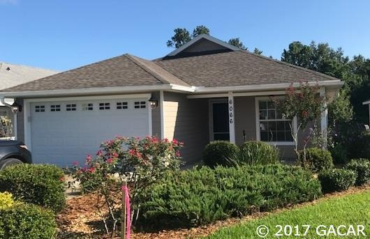 6066 NW 118TH Place, Alachua, FL 32615 (MLS #407956) :: Pepine Realty