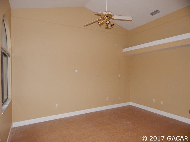 2908 SW 38TH Place, Gainesville, FL 32608 (MLS #408424) :: Thomas Group Realty