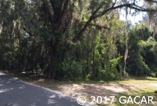 TBD Laura Street, Starke, FL 32091 (MLS #408450) :: Florida Homes Realty & Mortgage