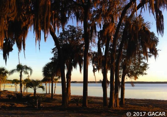 6457 Cabana Trace - Photo 1