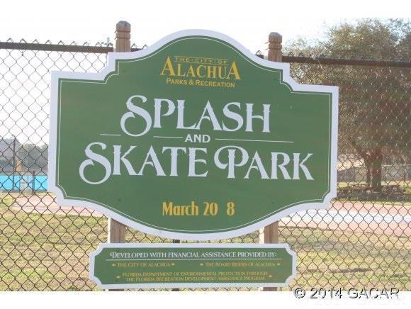 16879 NW 167th Street, Alachua, FL 32615 (MLS #408637) :: Bosshardt Realty
