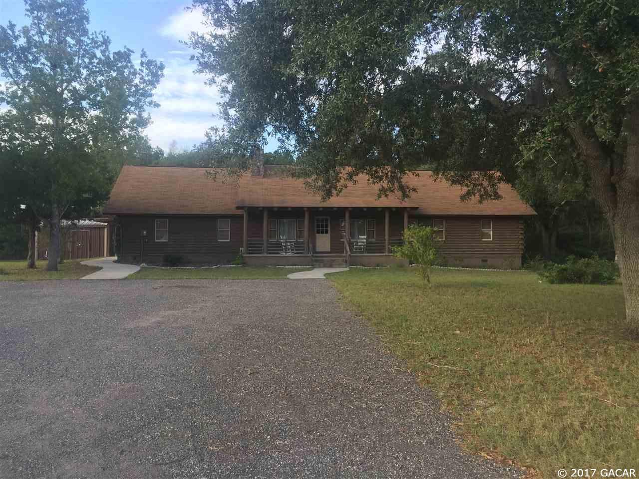 Personal Loans in Steinhatchee, FL