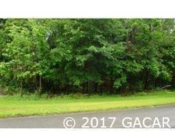 00 NW 141 Street, Alachua, FL 32615 (MLS #409252) :: Florida Homes Realty & Mortgage