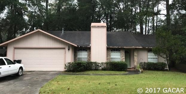 4704 NW 35TH Street, Gainesville, FL 32605 (MLS #410320) :: Pepine Realty