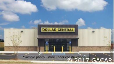 5855 Fort Caroline Road, Jacksonville, FL 32277 (MLS #410346) :: Florida Homes Realty & Mortgage