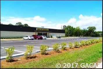 25150 W Newberry Road, Newberry, FL 32669 (MLS #410348) :: Bosshardt Realty