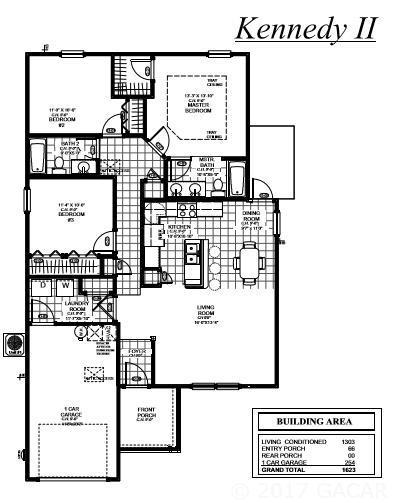 641 Stephens Street, Bronson, FL 32621 (MLS #410493) :: Florida Homes Realty & Mortgage