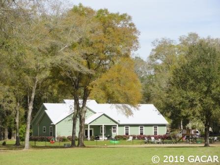 19115 NW 156th Avenue, Alachua, FL 32615 (MLS #410872) :: Florida Homes Realty & Mortgage