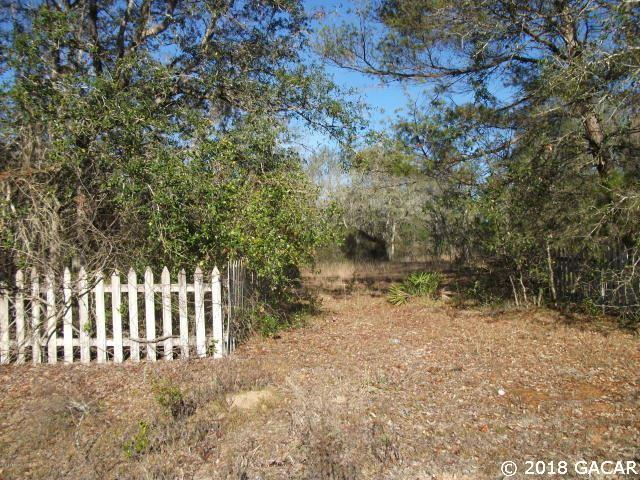5714 Chippewa Avenue, Keystone Heights, FL 32656 (MLS #411045) :: Florida Homes Realty & Mortgage