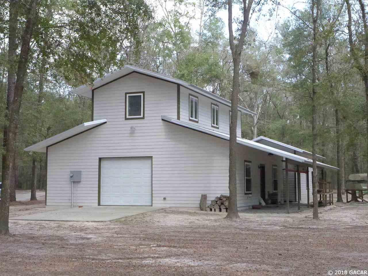 Personal Loans in O Brien, FL