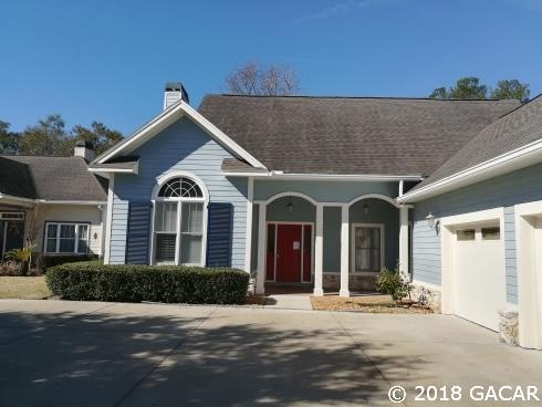 5790 NW 52 Place, Gainesville, FL 32653 (MLS #412518) :: Pepine Realty
