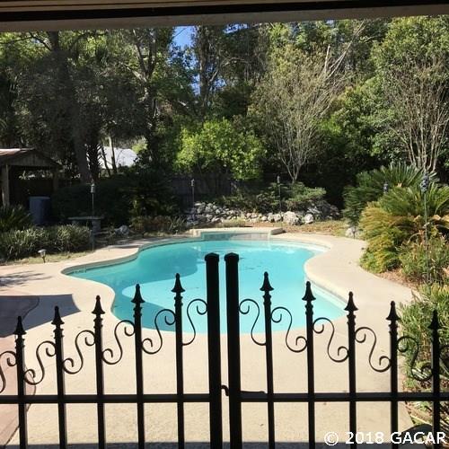 114 South St, Melrose, FL 32666 (MLS #413205) :: Florida Homes Realty & Mortgage