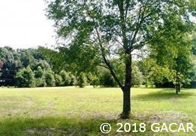 12413 NW 197th Terrace, Alachua, FL 32615 (MLS #413254) :: Bosshardt Realty
