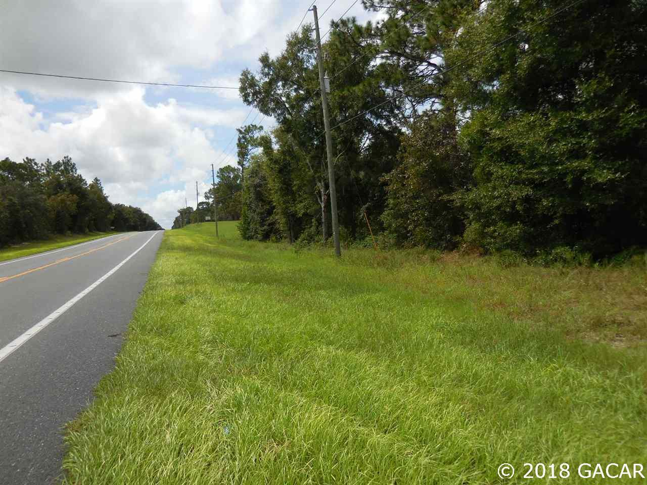 TBD Sr121 Road - Photo 1