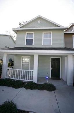 4237 SW 22ND Lane #133, Gainesville, FL 32607 (MLS #414098) :: Bosshardt Realty