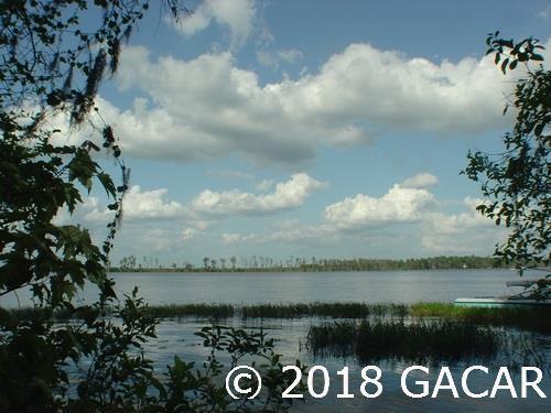 13225 NE 203rd Terrace, Earleton, FL 32694 (MLS #414245) :: Bosshardt Realty