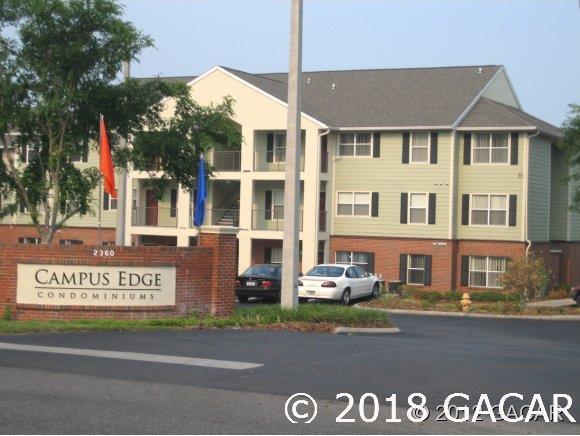 2360 SW Archer Road, Gainesville, FL 32608 (MLS #415237) :: Bosshardt Realty