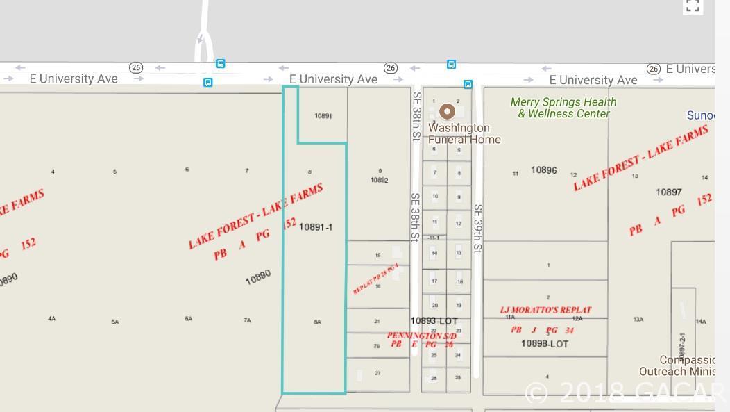 3643 University Avenue - Photo 1