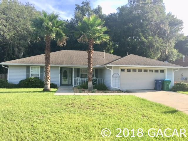 23464 NW 3rd Avenue, Newberry, FL 32669 (MLS #416285) :: OurTown Group