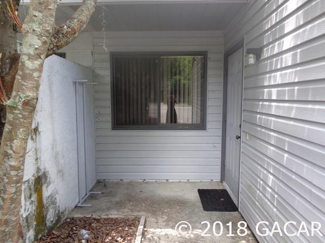 2858 SW 39TH Avenue, Gainesville, FL 32608 (MLS #417718) :: Pristine Properties