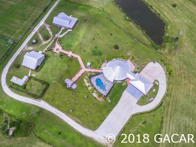7351+ 7475 County Road 13 S, St Augustine, FL 32145 (MLS #418057) :: Thomas Group Realty