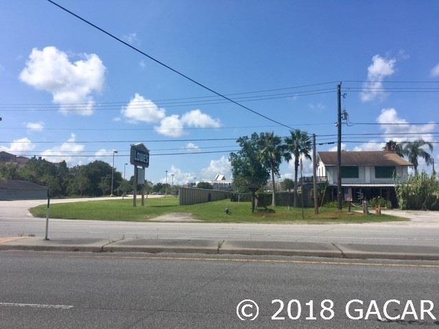 3821 Reid Street, Palatka, FL 32177 (MLS #419272) :: OurTown Group