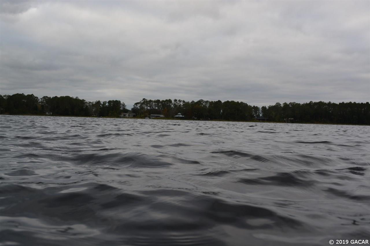 171 Riley Lake Drive - Photo 1