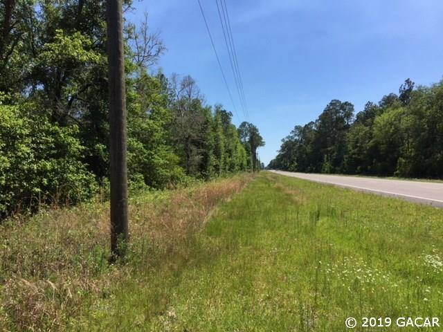 14005 County Road 225 - Photo 1