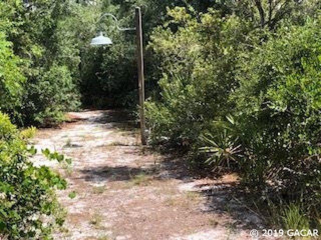 12270 Anchor Cove Drive, Cedar Key, FL 32625 (MLS #426294) :: Pepine Realty