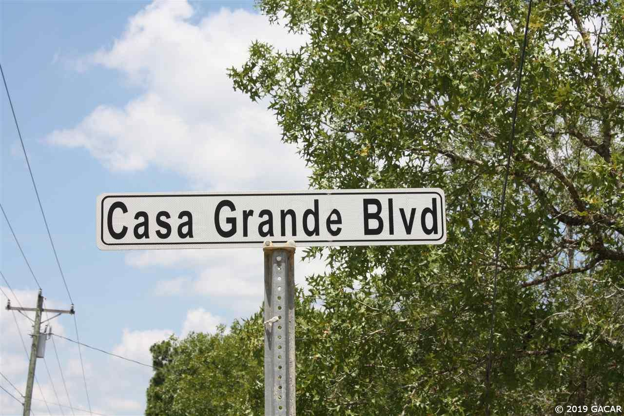 7612 Casa Grande Boulevard - Photo 1