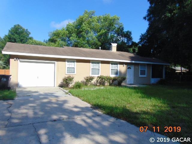 2120 NW 10 Street, Gainesville, FL 32606 (MLS #426839) :: Bosshardt Realty
