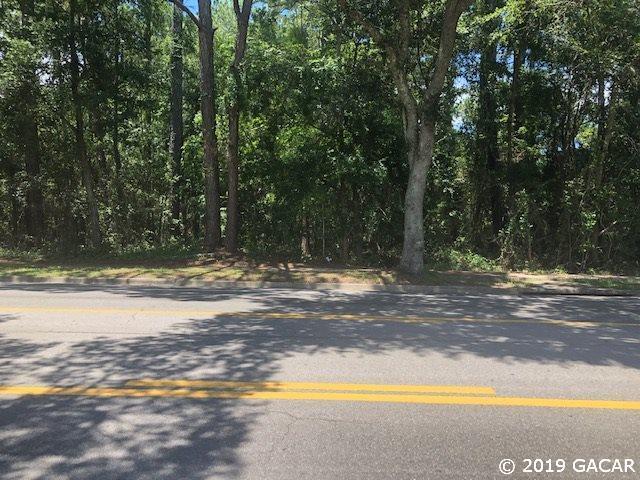 1904 NE 2nd Street, Gainesville, FL 32609 (MLS #427411) :: Abraham Agape Group