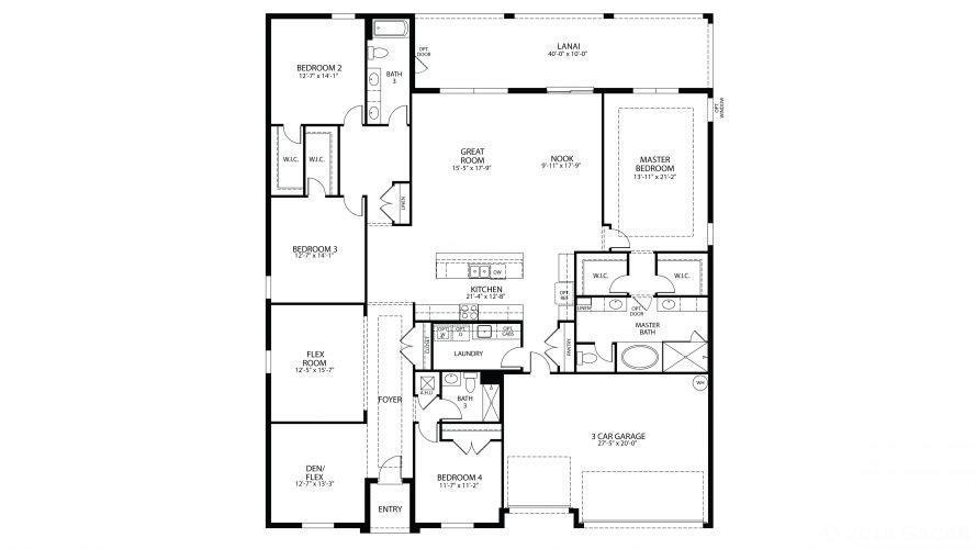 3919 26th Terrace - Photo 1