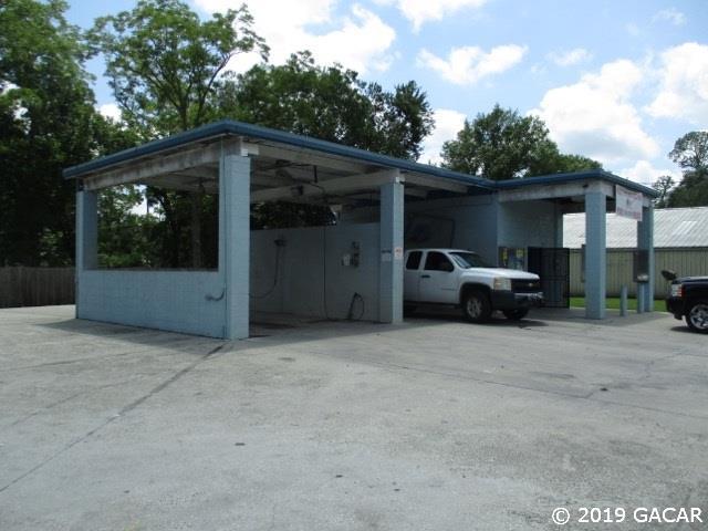 285 S Lima Street, Baldwin, FL 32234 (MLS #427691) :: Bosshardt Realty