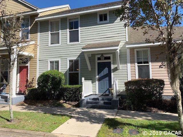 2369 NW 34 Avenue, Gainesville, FL 32605 (MLS #428480) :: Pepine Realty