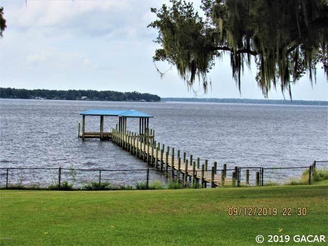 263 W River Road, Palatka, FL 32177 (MLS #428486) :: Pristine Properties