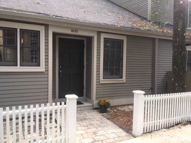 5232 SW 92C Court, Gainesville, FL 32608 (MLS #428553) :: Rabell Realty Group
