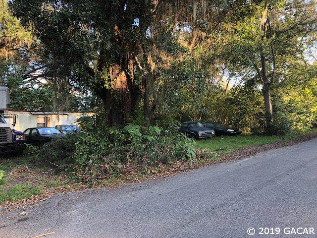 5229 SW 67TH Street, Gainesville, FL 32608 (MLS #429615) :: Pristine Properties