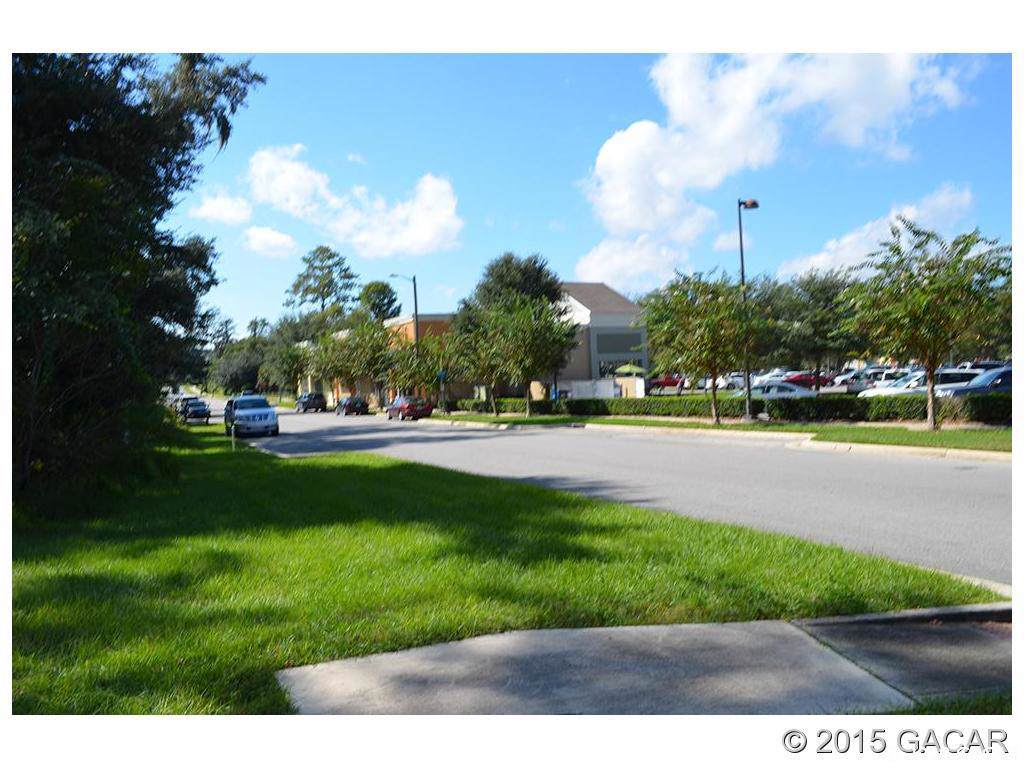 2721 87th Drive - Photo 1