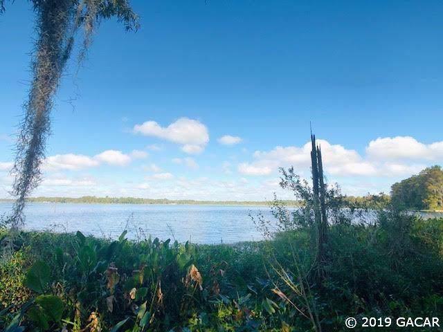 11120 N Citrus Avenue, Crystal River, FL 34428 (MLS #429878) :: Pepine Realty