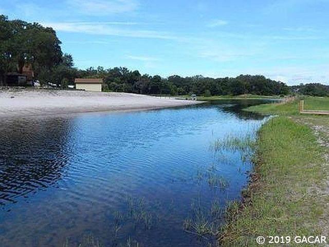 6654 Woodland Drive, Keystone Heights, FL 32656 (MLS #430206) :: Bosshardt Realty
